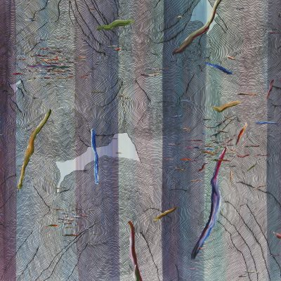 an-abstract-feeling-young-romanian-artists
