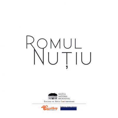 romul nutiu muzeul national
