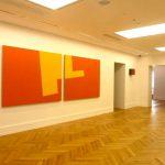 Diet Sayler, Collection of Museum Kunst Villa, Nuremberg