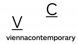 viennacontemporary