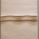 Vincentiu Grigorescu - Il mare, 1976, acrylic on canvas, 190x114 cm