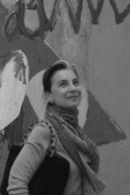 Joana Grevers-web