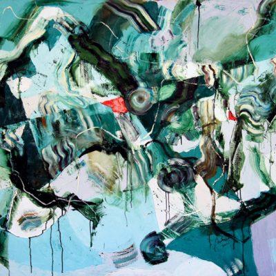 Traces,-2011