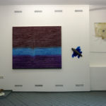 418GALLERY Pop-Up Exhibition | GOLDEGG4