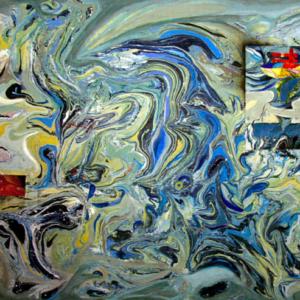 Romul Nutiu | Dynamic Universe Revisited